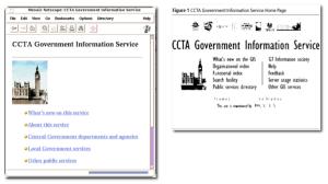open.gov.uk