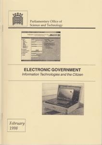 e-govt-POST