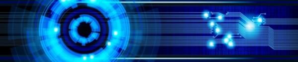 cropped-blue-technology-bg.jpg