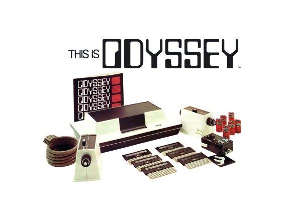magnavox-odyssey-ad