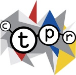 CTPR-logo