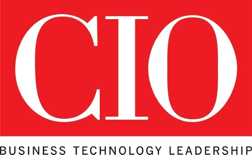 CIOReview has announced 180fusion, the leading search engine marketing firm, as the CIO (Chief Information Officer) Review's Top 50 Google Solution Providers for 2015. (PRNewsFoto/180fusion)