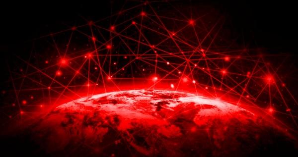 neural-net-planet