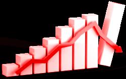 graph decline-2